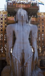 jain-statue
